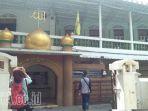 haroon-mosque_20171123_005449.jpg