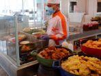 harris-hotel-bundaran-satelit-surabaya-hidangan-puasa.jpg
