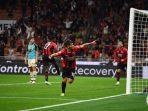 hasil-ac-milan-vs-venezia-di-liga-italia-pemain-pengganti-sukses-bawa-kemenangan-i-rossoneri.jpg