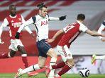 hasil-arsenal-vs-tottenham.jpg