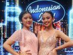 hasil-atau-juara-indonesian-idol-2020-diumumkan-2-maret-tapi-tiara-anugrah-panen-pujian-dari-juri.jpg