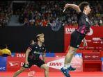 hasil-badminton-all-england-open-2020-hari-kedua-minions-lolos-siap-hadapi-wakil-malaysia.jpg
