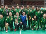 hasil-bulutangkis-pon-xx-papua-2021-sejarah-jatim-riah-tiga-medali-emas.jpg