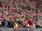 hasil-dan-klasemen-liga-inggris-mason-greenwood-saat-merayakan-golnya-ke-gawang-leeds-united.jpg