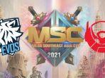 hasil-dan-klasemen-msc-2021-selasa-8-juni.jpg