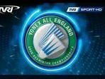 hasil-drawing-all-england-2019-semua-pertandingan-wakil-indonesia-disiarkan-langsung-tvri.jpg