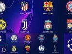 hasil-drawing-babak-16-besar-liga-champions-bisa-dilihat-di-uefacom-mulai-jam-1800-wib.jpg