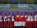 hasil-final-badminton-indonesia-vs-malaysia-di-sea-games-2019-rahasia-emas-jonatan-christie.jpg