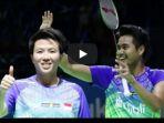 hasil-final-indonesia-open-2018_20180708_183849.jpg