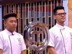 hasil-grand-final-masterchef-indonesia-season-7.jpg