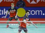 hasil-japan-open-2019-marcus-fernaldi-gideonkevin-sanjaya-berhasil-bawa-tiket-ke-babak-kedua.jpg