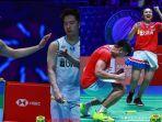 hasil-lengkap-juara-badminton-final-all-england-2020-minions-kalah-prestasi-baru-praveen-melati.jpg