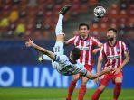 hasil-liga-champions-atletico-vs-chelsea.jpg