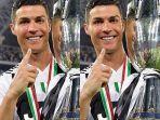 hasil-liga-champions-rabu-27-november-2019-dini-hari-cristiano-ronaldo-kalahkan-rekor-paolo-maldini.jpg