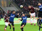 hasil-liga-italia-ac-milan-vs-inter-milan_20180405_014508.jpg