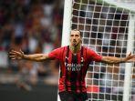 hasil-liga-italia-ibrahimovic-sumbang-gol-untuk-ac-milan-saat-camback-di-liga-italia.jpg