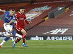 hasil-liverpool-vs-everton.jpg