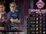 hasil-m2-world-championship-selasa-19-januari.jpg