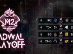 hasil-m2-world-championship-ss.jpg