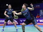 hasil-malaysia-masters-2019-dua-ganda-putri-indonesia-berebut-tiket-semifinal.jpg
