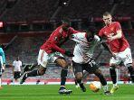 hasil-man-united-vs-milan.jpg