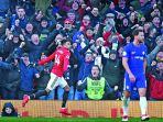 hasil-manchester-united-vs-chelsea_20180225_232726.jpg