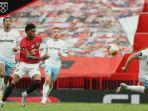 hasil-manchester-united-vs-west-ham.jpg
