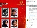 hasil-masterchef-indonesia-8-episode-6.jpg