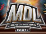 hasil-mdl-season-4-babak-playins.jpg