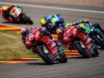 hasil-motogp-ceko-2019-di-sirkuit-automotodrom-marc-marquez-lagi-lagi-naik-podium.jpg