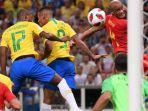 hasil-piala-dunia-2018-brasil-vs-belgia_20180707_012645.jpg