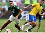 hasil-piala-dunia-2018-brasil-vs-meksiko_20180702_220028.jpg