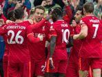 hasil-pramusim-liverpool-satu-pemain-the-reds-jadi-korban-jelang-liga-inggris-musim-ini.jpg