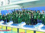 hasil-selam-pon-xx-papua-2021-jatim-juara-umum-selam-kolam-dan-pecahkan-4-rekornas.jpg