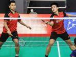 hasil-semifinal-thailand-open-2021.jpg