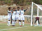 hasil-sepak-bola-pon-xx-papua-2021-jatim-tak-terbendung-bungkam-jateng-3-0.jpg