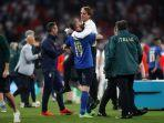 hasil-skor-akhir-italia-vs-inggris-di-final-euro-2020-gli-azzurri-juara-piala-eropa.jpg