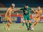 hasil-skor-akhir-persebaya-vs-bhayangkara-fc-di-bri-liga-1-2021-bajul-ijo-menyerah-0-1.jpg