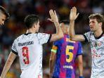 hasil-skor-barcelona-vs-bayern-munchen-di-liga-champions.jpg