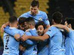 hasil-skor-dortmund-vs-man-city.jpg