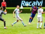 hasil-skor-liga-spanyol-28-juni-2020-barcelona-vs-celta-vigo-lionel-messi-dkk-gagal-geser-madrid.jpg