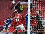 hasil-skor-man-united-vs-leicester-city.jpg