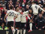 hasil-skor-man-united-vs-liverpool-di-liga-inggris.jpg