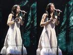 hasil-spektakuler-show-4-indonesian-idol-2020-keisya-tereliminasi-maia-estianty-prediksi-nama-juara.jpg