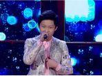hasil-spektakuler-show-6-indonesian-idol-2020-samuel-pulang-lyodra-gagal-pikat-hati-maia-estianty.jpg