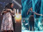 hasil-spektakuler-show-7-indonesian-idol-2020-ainun-tersingkir-kontestan-ini-diharap-masuk-3-besar.jpg