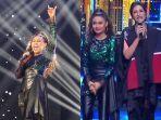 hasil-spektakuler-show-8-indonesian-idol-2020-novia-pulang-kemampuan-kontestan-ini-disebut-bak-diva.jpg