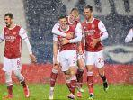 hasil-west-brom-vs-arsenal.jpg