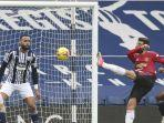 hasil-west-brom-vs-man-united.jpg