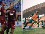 head-to-head-borneo-fc-vs-persebaya-surabaya-liga-1-2021-tren-positif-bajul-ijo-lawan-pesut-etam.jpg